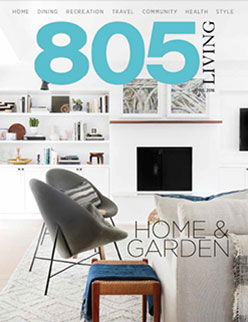 805-2016-cover