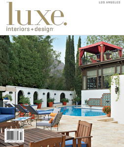 luxe-interior-article