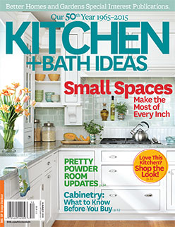 kitchen-and-bath-cover-2015